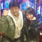 守山アニキのBlog