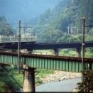 1995-2001 飯田線その2