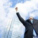 【朗報】元ニートワイがクソホワイト企業に就職した結果wwwwwwwwwww
