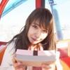 【悲報】最新の山田菜々さんがヤバい・・・