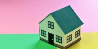 【家を建てる予定】南向き土地だけど洗濯干すためのバルコニーっているかな?