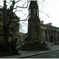 英国オックスフォード大学へ