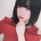『【乃木坂46】『17thアンダー曲』センターは渡辺みり愛!?』の画像