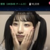 【速報】 鈴木ゆうかりん の ツインテールwwwwwww