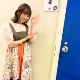 『元欅坂46今泉佑唯、3/14『ダウンタウンDX』に出演決定!!!』の画像
