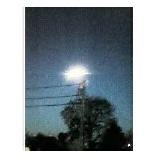 『UFO遭遇』の画像