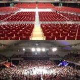 『新日本プロレスの人気が凄すぎると話題にwwwww』の画像