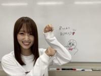 【櫻坂46】菅井友香、誕生日に衝撃告白...「本気で卒業を考えていた」