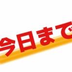 岡山県津山市の姿勢矯正・産後骨盤矯正・小顔・リンパケアの整体院「作楽(さくら)整体院」〔公式ブログ〕トップモデルも手掛けるトオールインワン整体施術・ブライダルエステも好評!