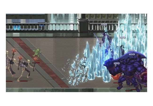 【FF15】限定特典だったスピンオフゲーム無料配信!※日本は発表無し