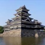 現代の技術で「城」を作ったらどうなる?難攻不落の要塞になりうる?
