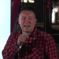【感動】山本太郎「努力しなくても、ただ生きてるだけでいいっていう社会にしたい」