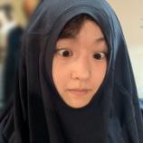 『【元乃木坂46】まりっか、何やってんだよwwwwwww』の画像