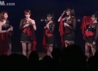 【ヨシマサ公演】早坂つむぎの先輩たちへの意見が面白いww