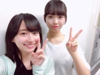 【日向坂46】エモブログ続々と更新!!!!!!