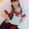 【悲報】倉持明日香「あきちゃがあき竹城さんなんじゃないかって思うときがある」