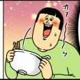 愛知県民は皆、ベトコンラーメンの恐ろしさを知っている