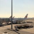 空港、ふしぎ発見!