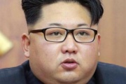 【北朝鮮情勢】 北朝鮮、金正恩氏を「太っちょ」と呼ばないでと中国に要請 香港紙報道、既に検索できず