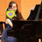 うえのかすみピアノ教室~clair~の講師blog