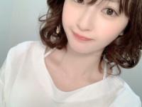 【乃木坂46】井上小百合が卒業を控えて超綺麗になってるんだがwwwwwwww(画像あり)