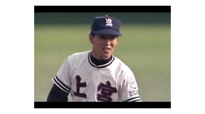 巨人・元木コーチ「僕は野球をナメて失敗してる」
