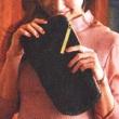 【速報】BAILA (バイラ) 2020年 01月号 《特別付録》 美容家 神崎 恵 プロデュース  大人のふわふわエコファークラッチ