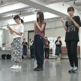 『【乃木坂46】乃木坂メンバーの『レッスン着』をご覧ください・・・』の画像