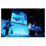 『『Heartsnative』発売記念スペシャルライブ♪』の画像