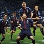 懐かしい一面!スポーツ紙の日本サッカー批判!(画像あり)