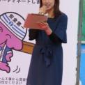 第14回湘南台ファンタジア2012 その24(オーシャンブラス)