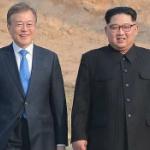 【北朝鮮】金正恩さん、今度はトランプとの23cmの身長差が心配!写真撮影は座って? [海外]