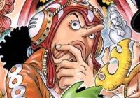 『ワンピース尾田「新世界入ったらウソップ弱すぎて無理やろうなぁ…せや!」』の画像
