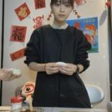 『ついに!!!日本・中国で配信の西野七瀬出演『新ドラマ』情報解禁が!!!!!!!!!!!!』の画像