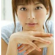 相武紗季(29)「ほぼ全裸」で複数の男との濃厚ベッドシーン挑戦!!【画像あり】 アイドルファンマスター