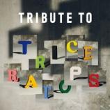 『12/9付 Mr.Children news トライセラトップスさんのトリビュート盤「TRIBUTE TO TRICERATOPS」に、桜井和寿が参加!』の画像