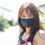 【証拠あり】イキりマスク、ガチで意味なかったwwwwwwww