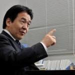竹中平蔵氏「消費増税は延期すべき」