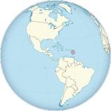 『ドミニカ国:来年2019年からプラスチック禁止へ』の画像