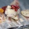 止まらない、トレジョの美味しいプレッツェル【トレジョ購入品】
