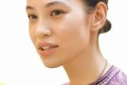 【AERA】水原希子「私はハーフなので、人とは違うと小さい頃から思っていました。だからいじめられないように、目立たないように…」
