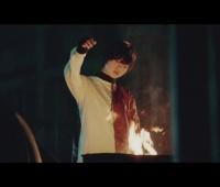 【欅坂46】紅白ガラスなの?  アンビバの目はないのかね