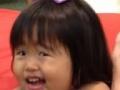 【朗報】品川庄司の品川さんの娘無事育成成功するwwwww(画像あり)