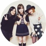 『【乃木坂46】『MerryX'mas Show2015』に本田翼が来ていた件!!!』の画像