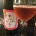 田町 国産ワインのみを扱う「日本のワインの店 かくはち」