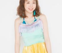 『【アンジュルム】勝田里奈「卒業してからも皆さんの前に立ち続けていくつもり。目標は自分のブランド服立ち上げだけどハロプロの衣装も手掛けたい」』の画像