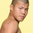 『【話題】元プロボクサー・亀田興毅さん、急性アルコール中毒で病院搬送』の画像