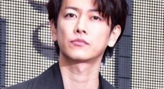 【悲報】佐藤健さんの最近の悩みが大変そう・・・