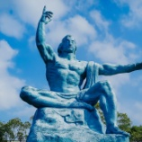 『[880] 広島人として75年目の長崎を想う』の画像