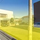 『募集【建貸地】さいたま市浦和区岸町*駅徒歩13分:193坪』の画像